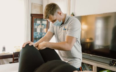 A Physical Therapist's Guide For What To Do if Your Insurance Doesn't Cover the Physical Therapy You're Looking For.
